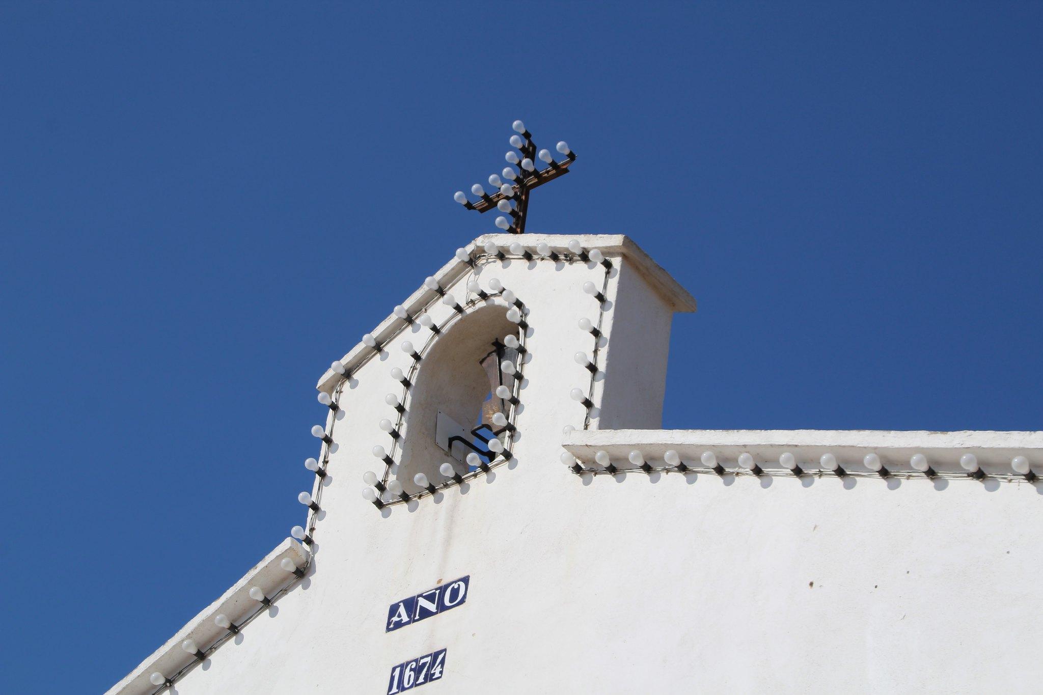 (2017-06-16) Eucaristía del Costalero (Javier Romero Ripoll) (44)