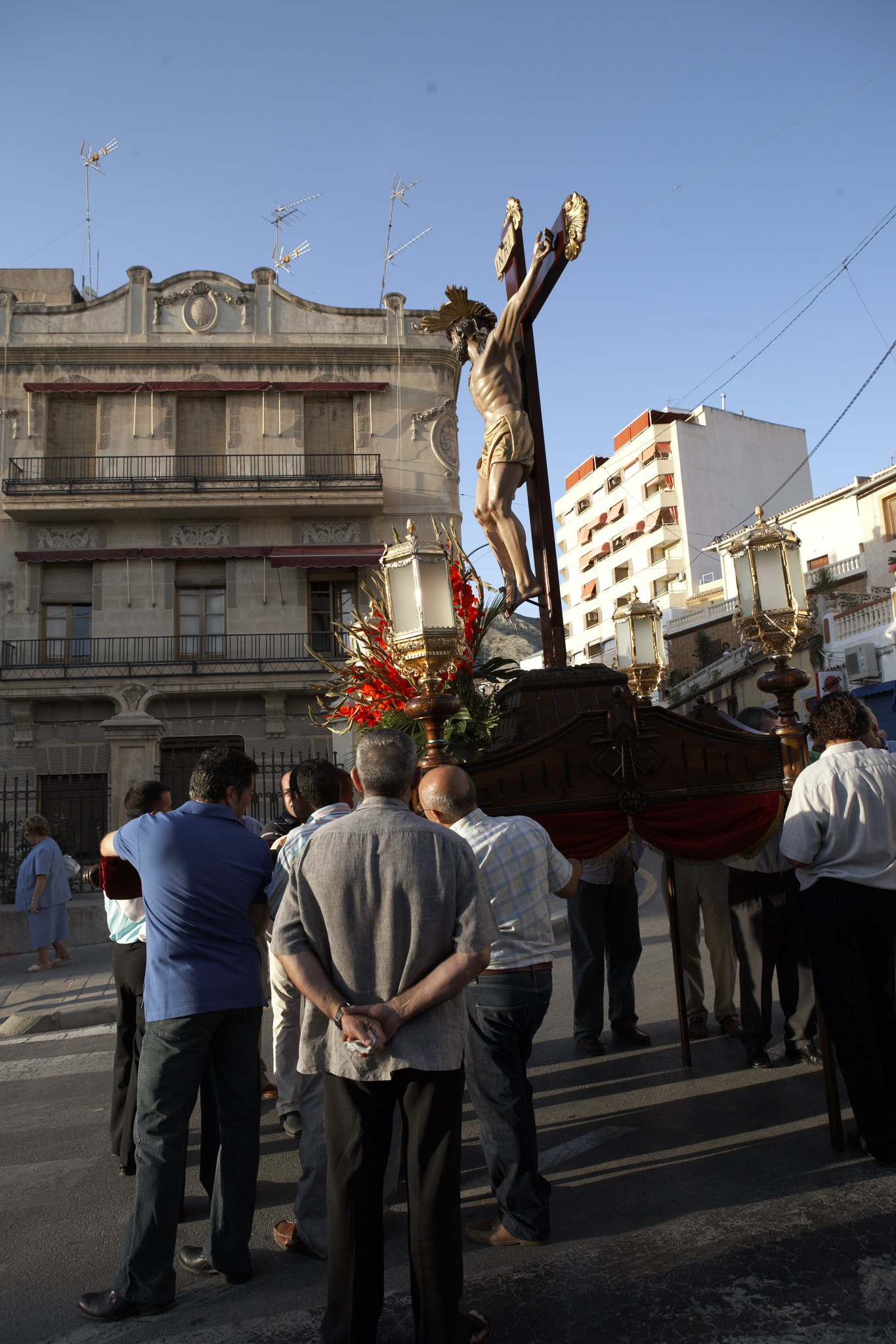 (2008-07-06) Procesión de subida - Heliodoro Corbí Sirvent (101)