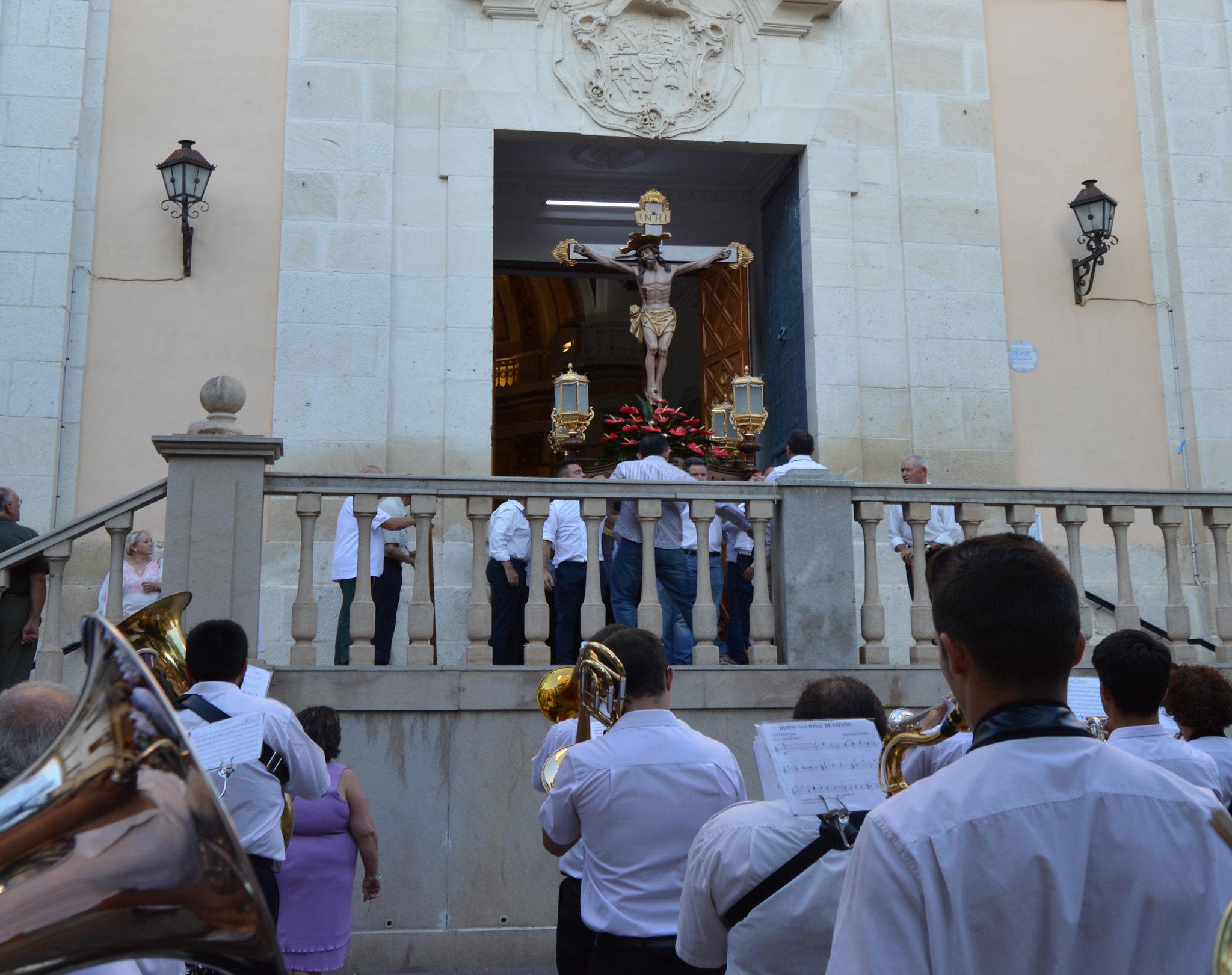 (2017-07-02) - Procesión de subida - Adrián Romero Montesinos (148)