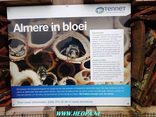 2017-12-19 Almere  10 km  (87)