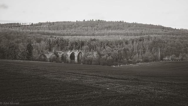 Eifa Viaduct