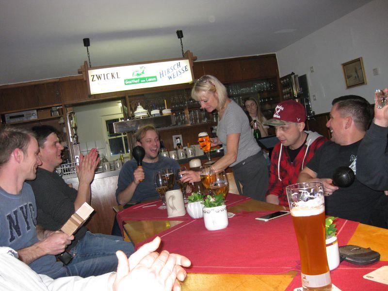 2017 Schlittenwanderung 58