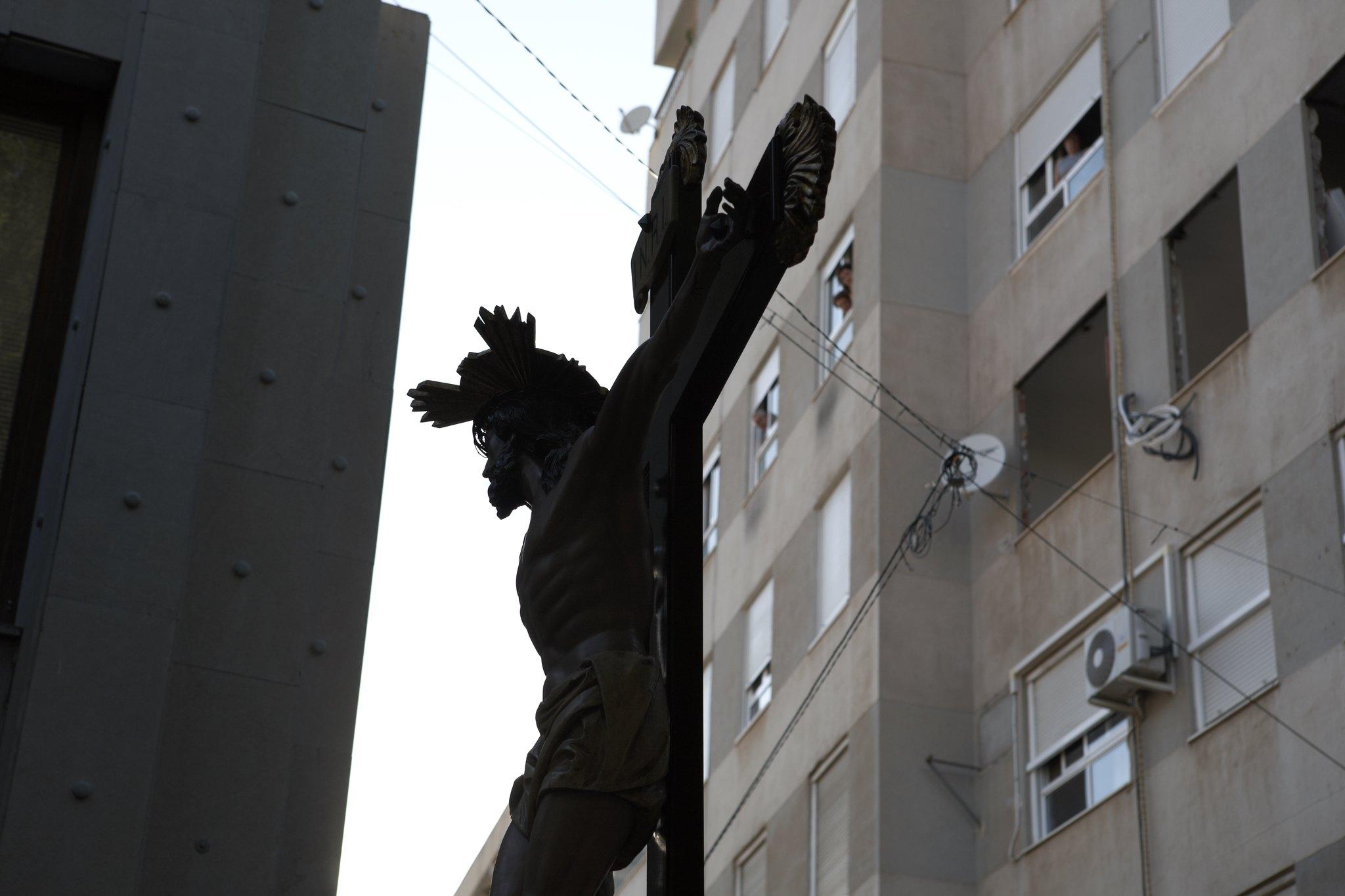 (2008-07-06) Procesión de subida - Heliodoro Corbí Sirvent (53)