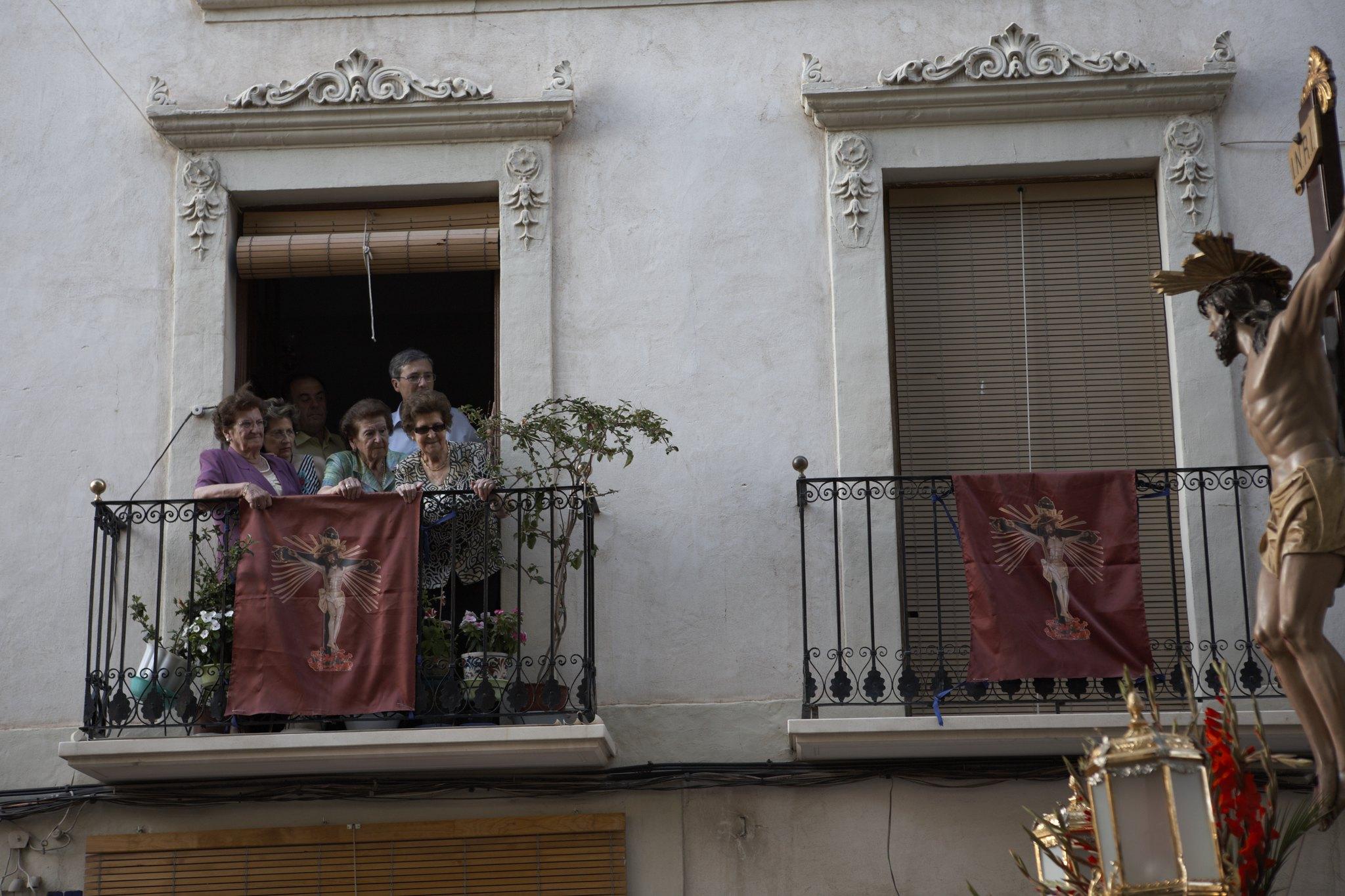 (2008-07-06) Procesión de subida - Heliodoro Corbí Sirvent (49)