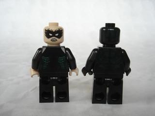 76084 - Bad guys back | by fdsm0376