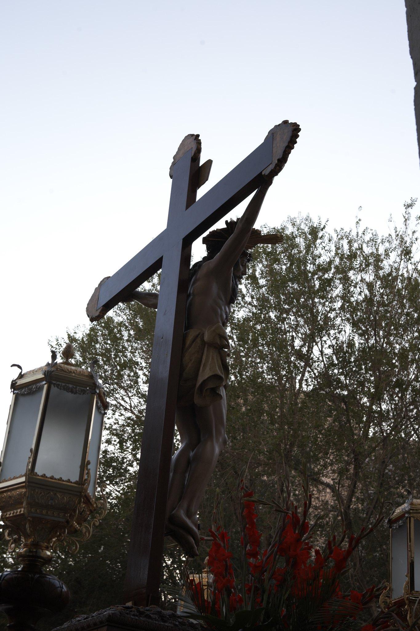 (2008-07-06) Procesión de subida - Heliodoro Corbí Sirvent (12)