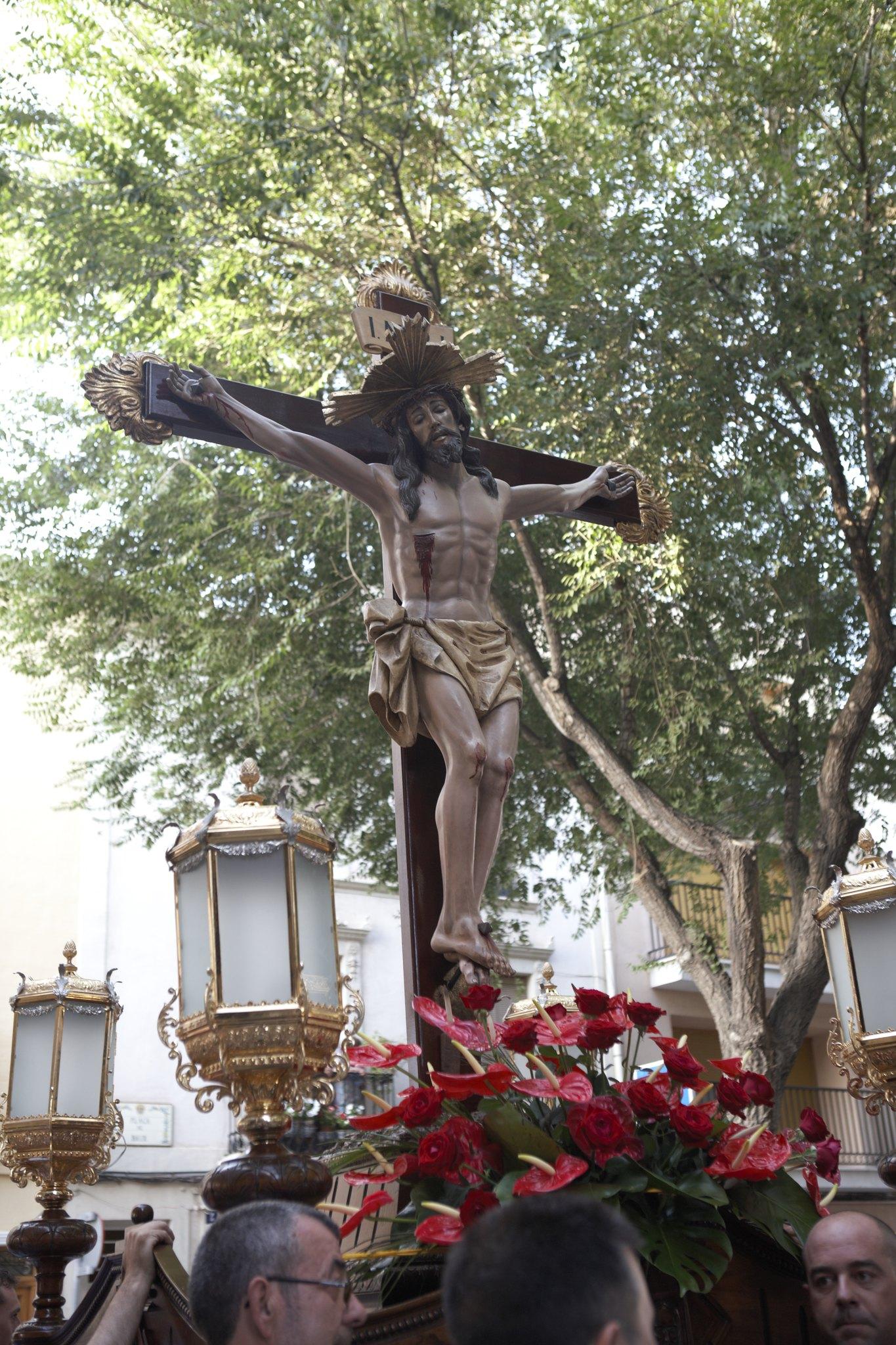 (2009-07-05) Procesión de subida - Heliodoro Corbí Sirvent (58)