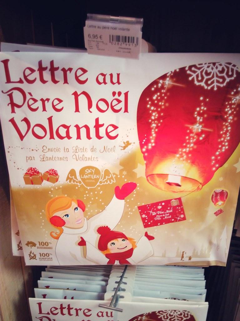 Lettre Au Pere Noel Volante.2017 11 18 Sat 322 365 Du Boulot Pour L Aviation Civile