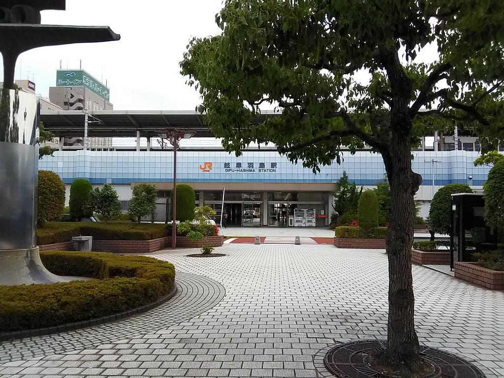 gifuhashima_20170627100642