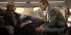 Full.Watch The Commuter (2018) Movie Online.Streaming-Hd