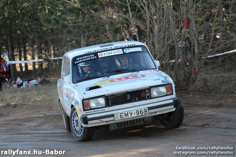 RallyFans.hu-10295