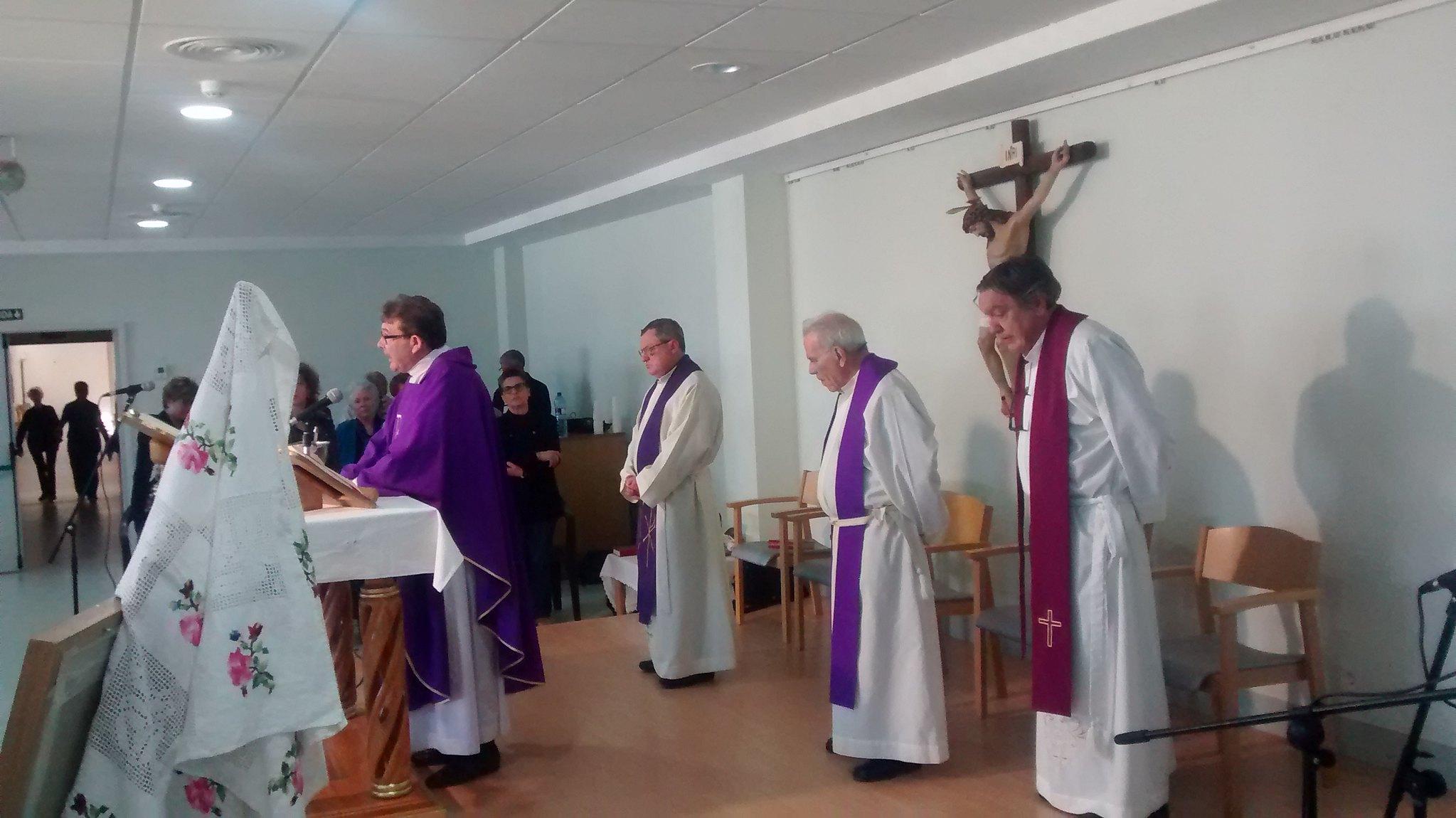 (2017-03-11) - Inauguración Teresa de Calcuta, La Molineta - José Vicente Romero Ripoll (01)