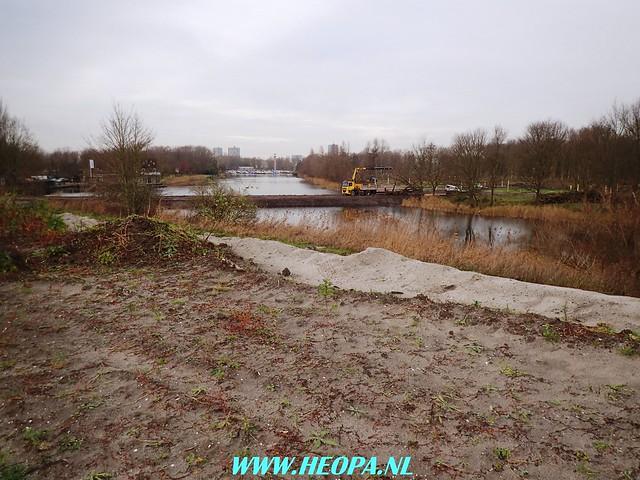 2017-12-19 Almere  10 km  (10)