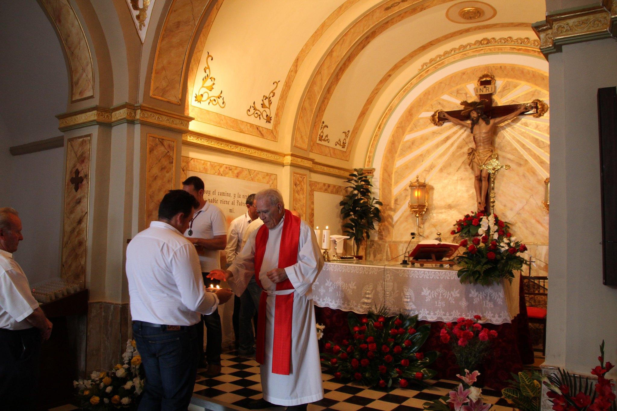(2017-06-16) Eucaristía del Costalero (Javier Romero Ripoll) (138)