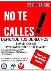 Concentracion_galapagar_23_12_17