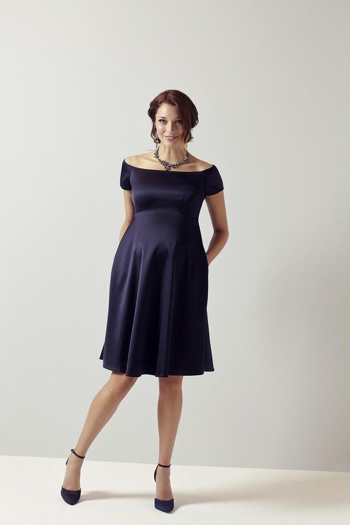 ARIDMB-S1-Aria-Dress-Midnight-Blue