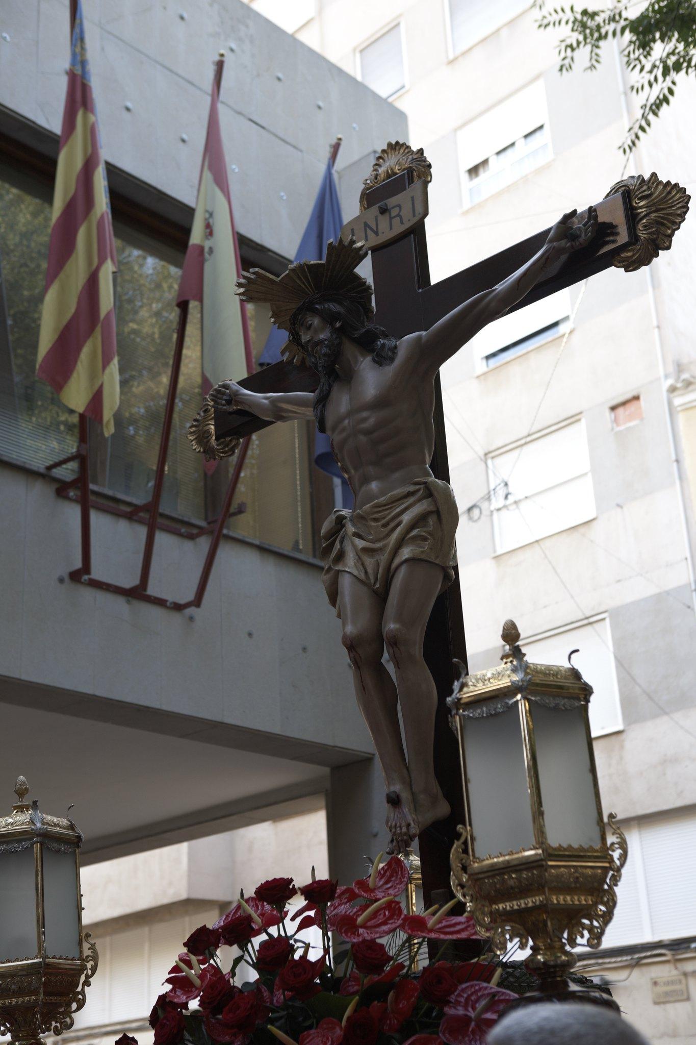 (2009-07-05) Procesión de subida - Heliodoro Corbí Sirvent (54)