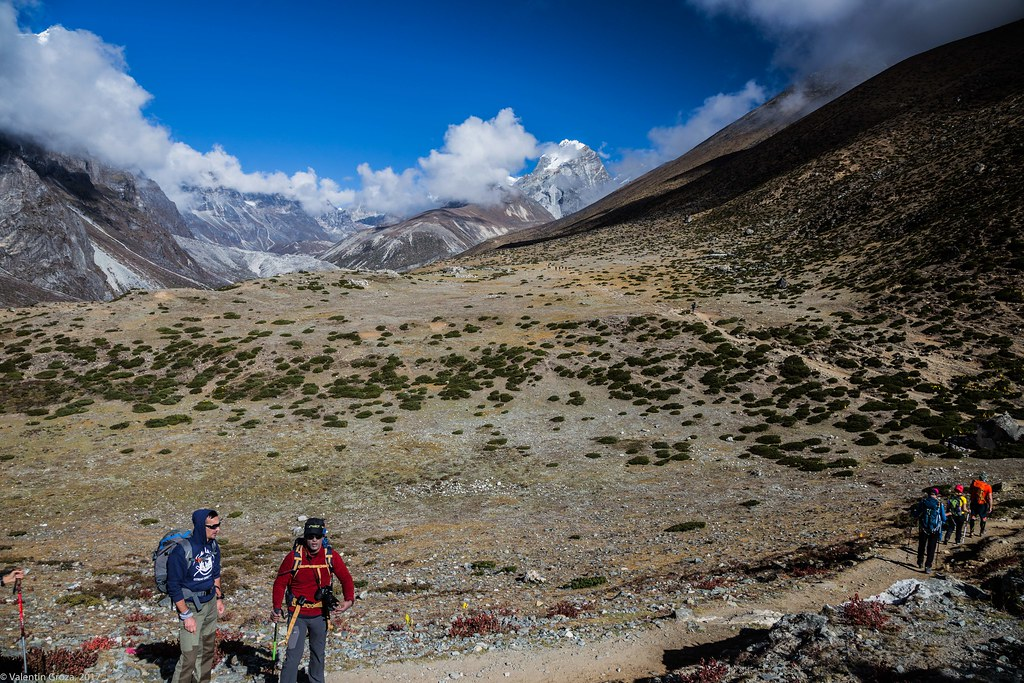 EBC_2017_Dingboche to Lobuche 07