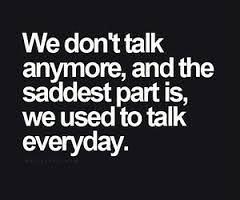 Sad Love Quotes : quotes about ex best friends - Google Se ...