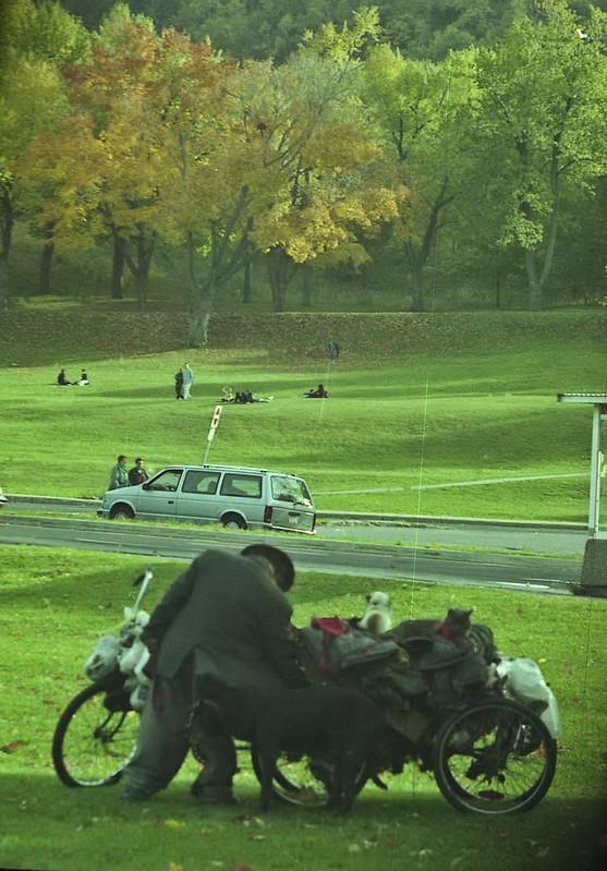 2001 fall mtryl-18