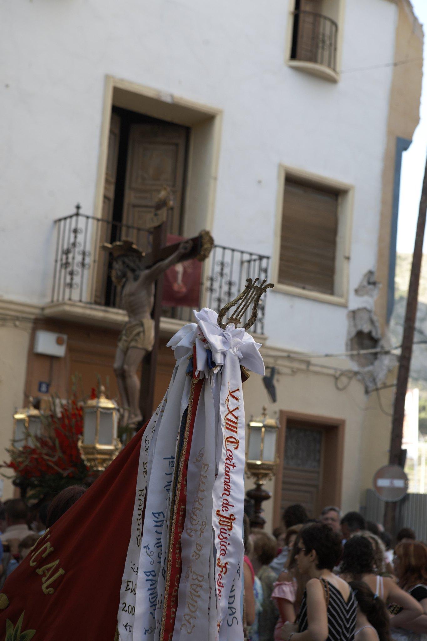 (2008-07-06) Procesión de subida - Heliodoro Corbí Sirvent (18)
