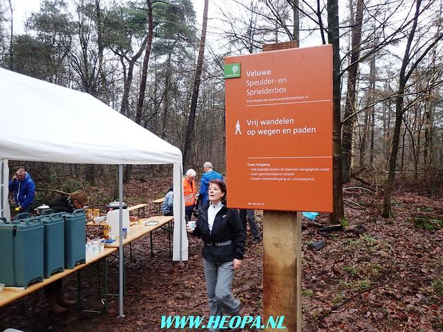 2017-12-23   12e Sagambiara-Walk   27 Km (13)