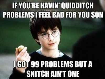 Best Funny Quotes : 25 Funny Harry Potter Quotes | Best Funn ...