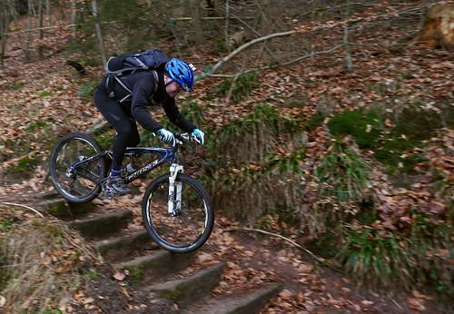 Downhill_3 | by kelme_sis