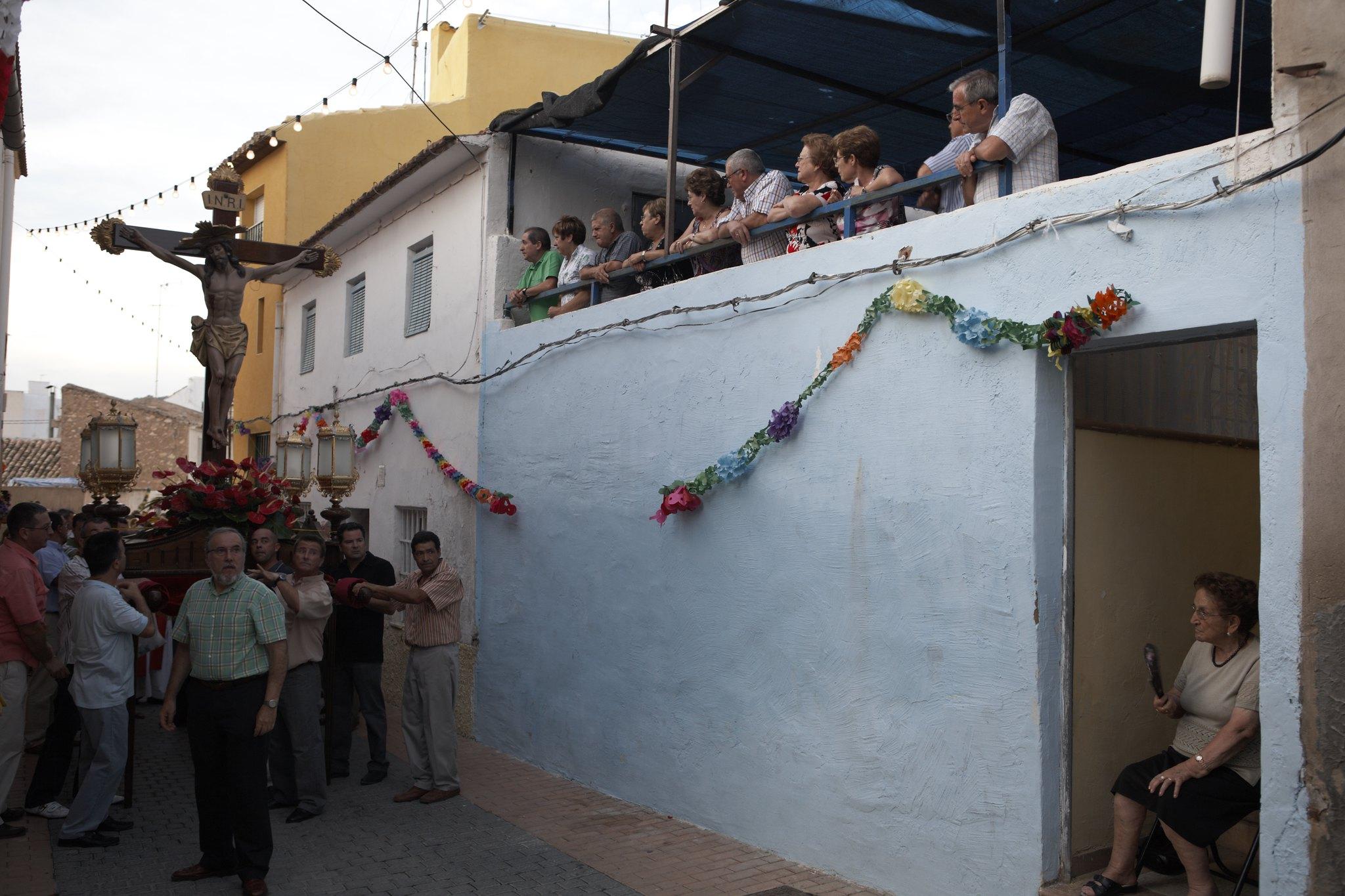 (2009-07-05) Procesión de subida - Heliodoro Corbí Sirvent (138)