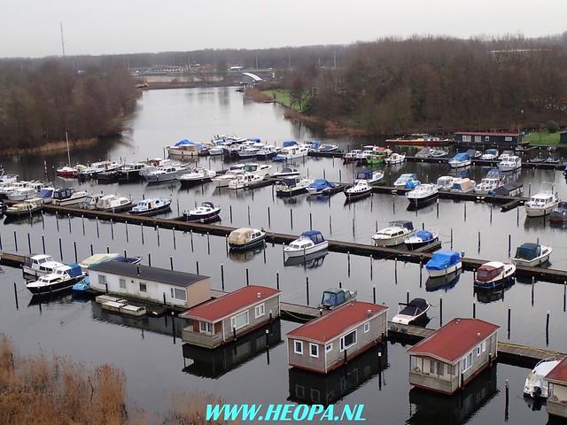 2017-12-19 Almere  10 km  (26)