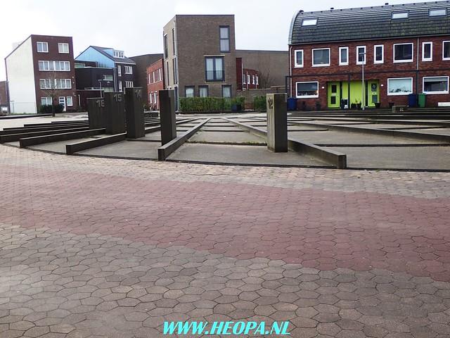 2017-12-09        Almere-poort        27 Km   (14)