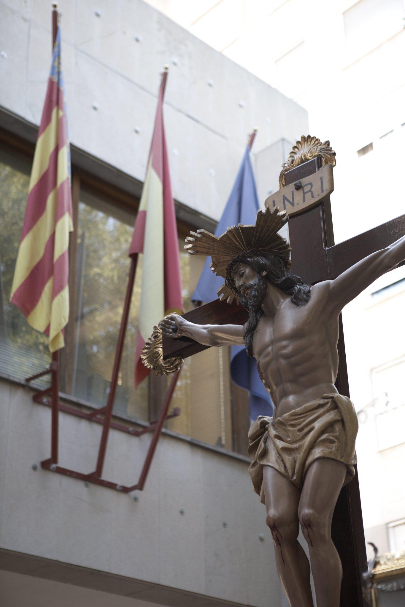 (2009-07-05) Procesión de subida - Heliodoro Corbí Sirvent (56)