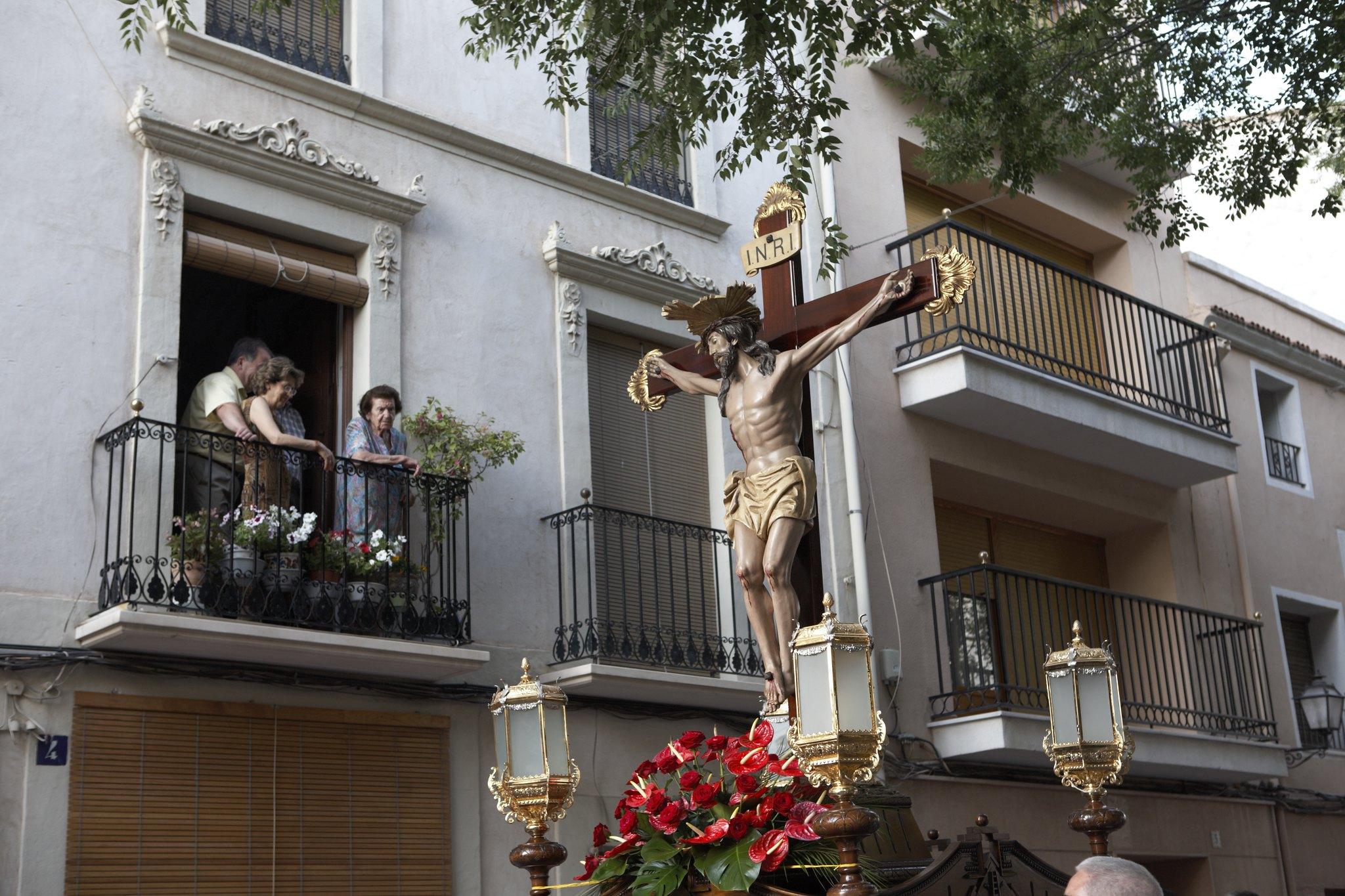 (2009-07-05) Procesión de subida - Heliodoro Corbí Sirvent (48)