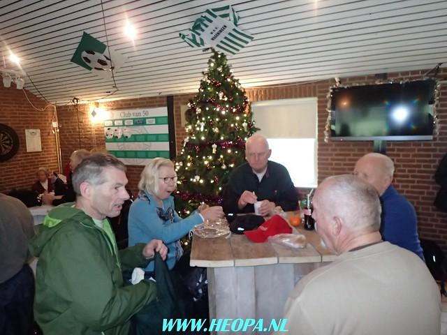 2017-12-27 Bennekomse-    Bossentocht         24 Km    (64)