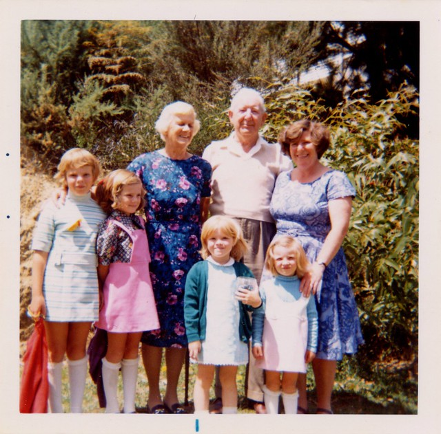 family-group-approx-1975