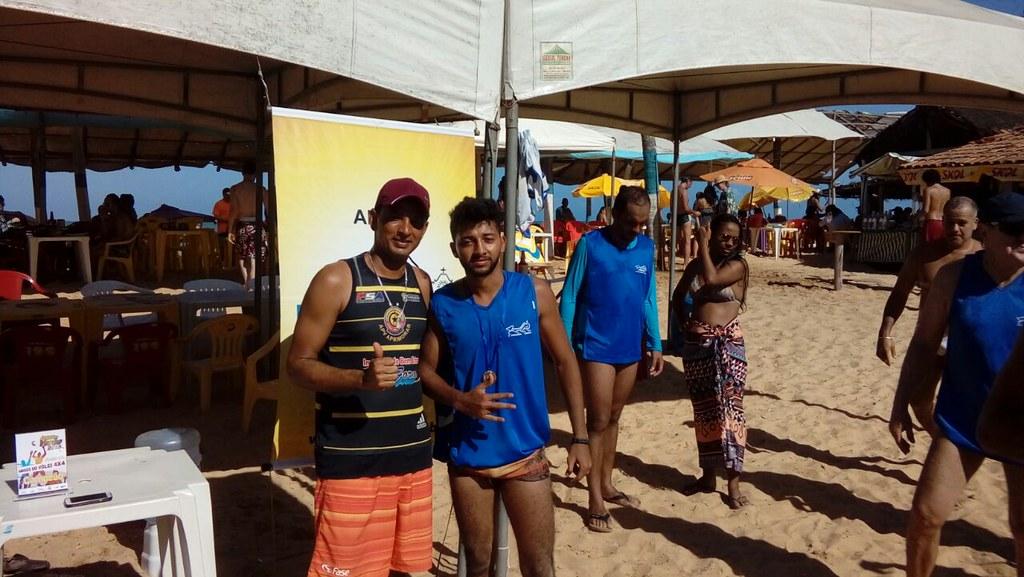 torneio de volei de praia amigos do prado (3)