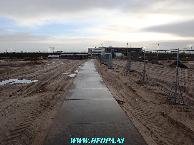 2017-12-09        Almere-poort        27 Km   (24)