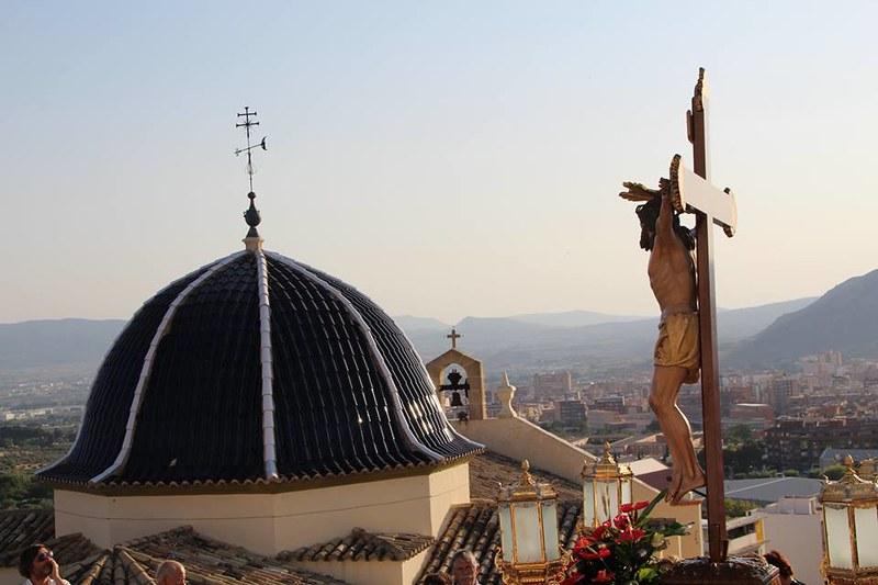 (2017-06-23) Vía Crucis de bajada (Javier Romero Ripoll) (68)