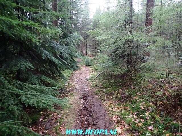 2017-12-23   12e Sagambiara-Walk   27 Km (58)