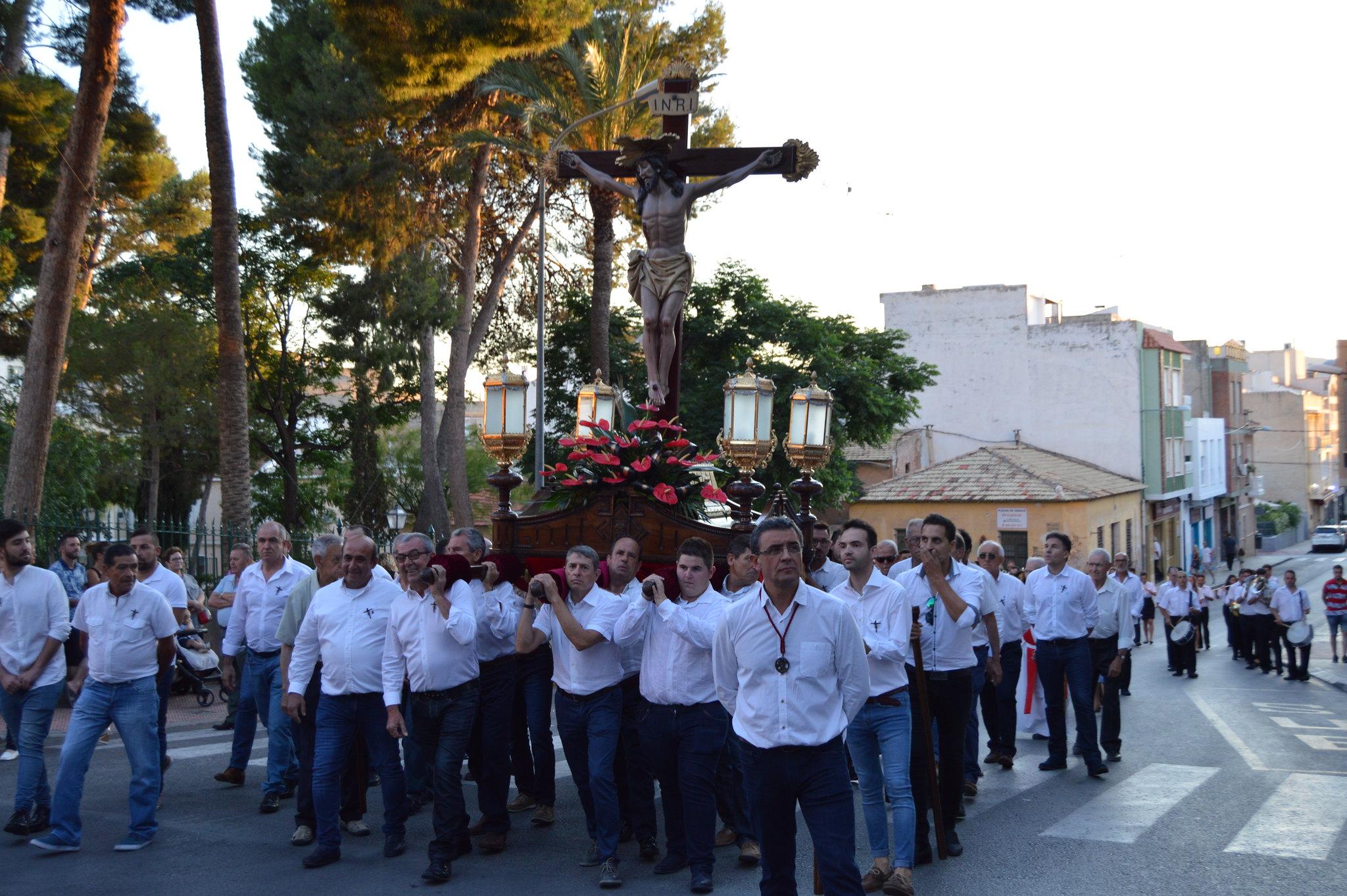 (2017-07-02) Procesión de subida (Adrián Romero Montesinos) (62)