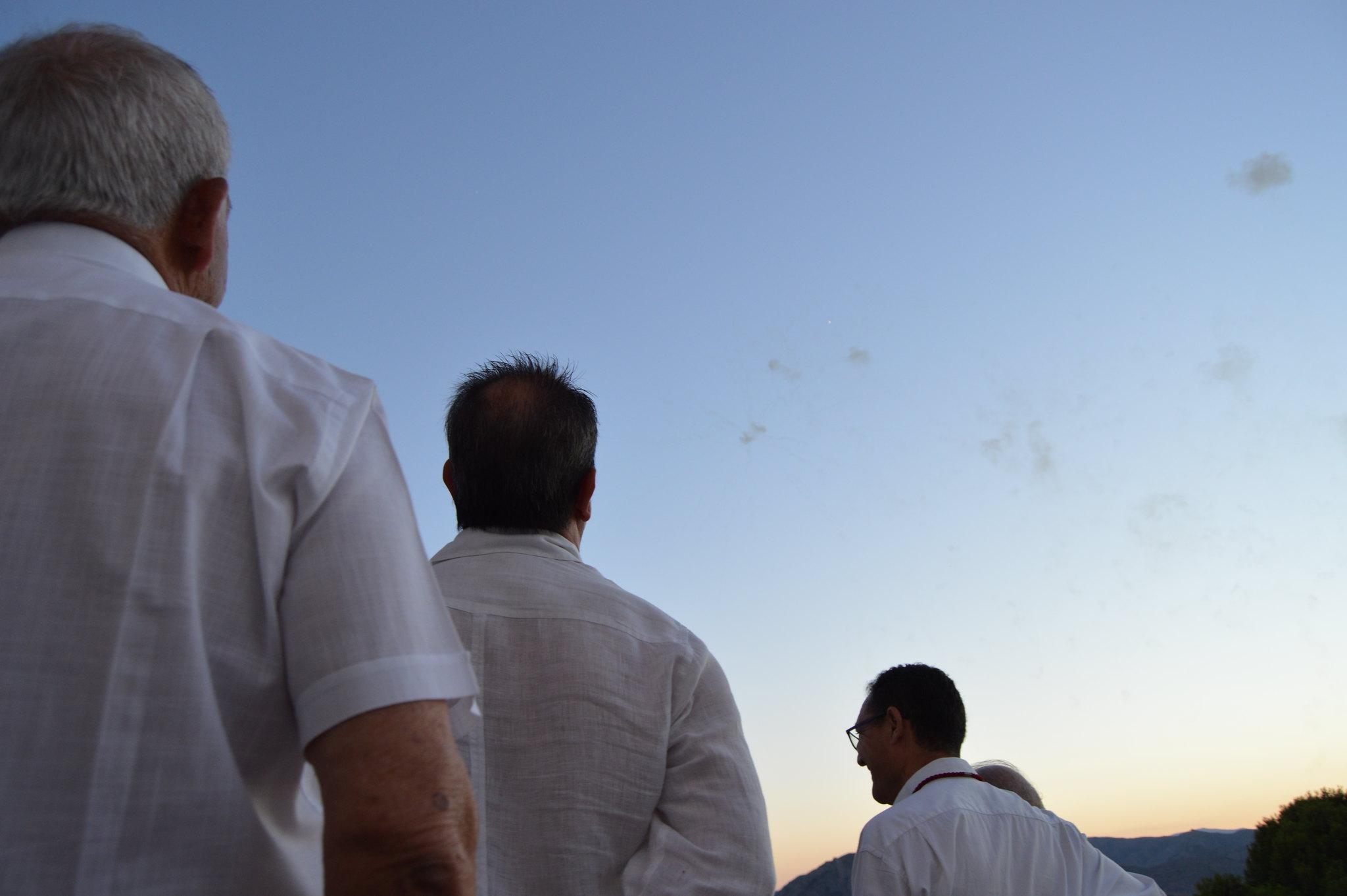 (2017-07-02) Procesión de subida (Adrián Romero Montesinos) (123)