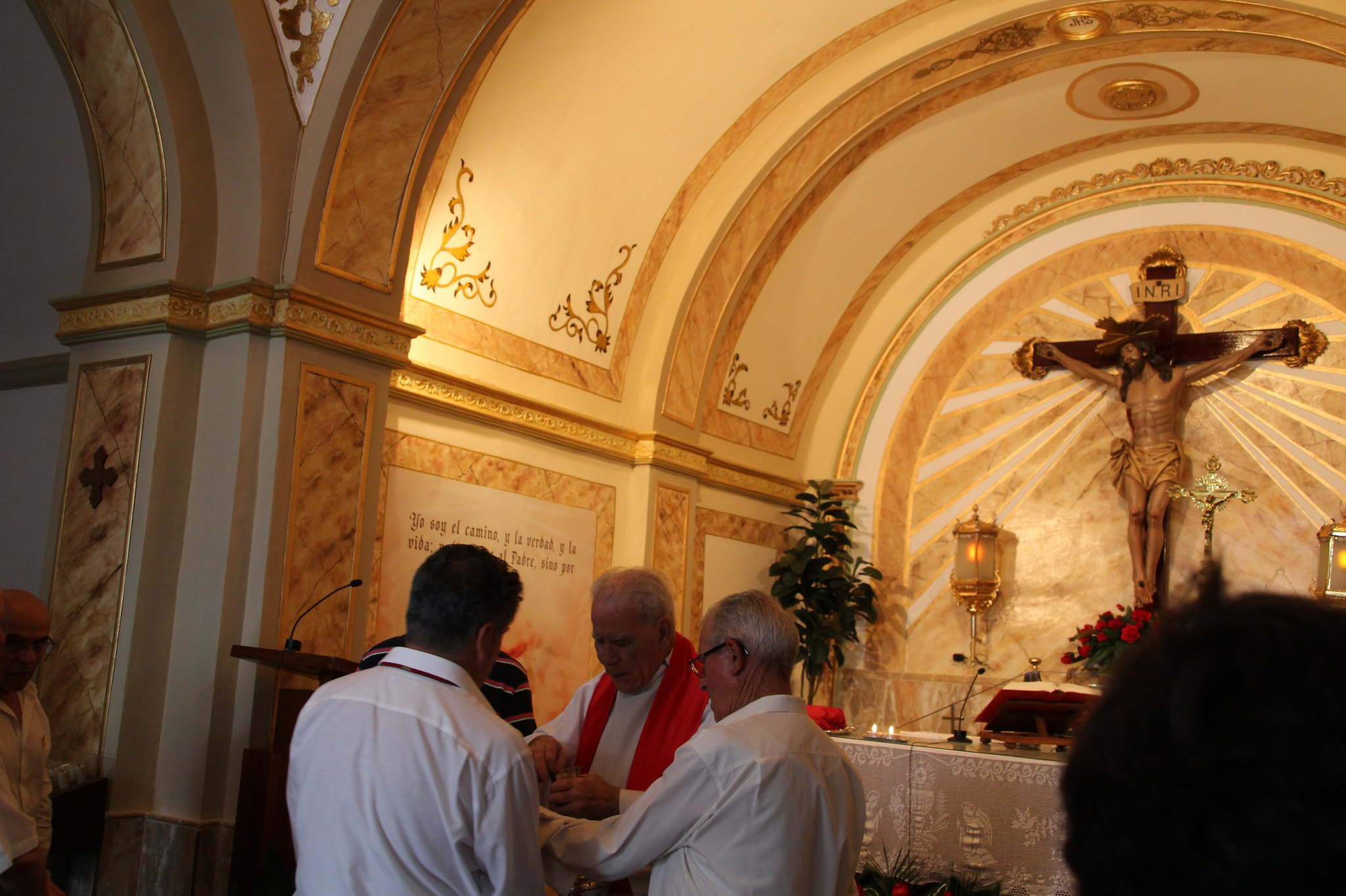(2017-06-16) Eucaristía del Costalero (Javier Romero Ripoll) (163)