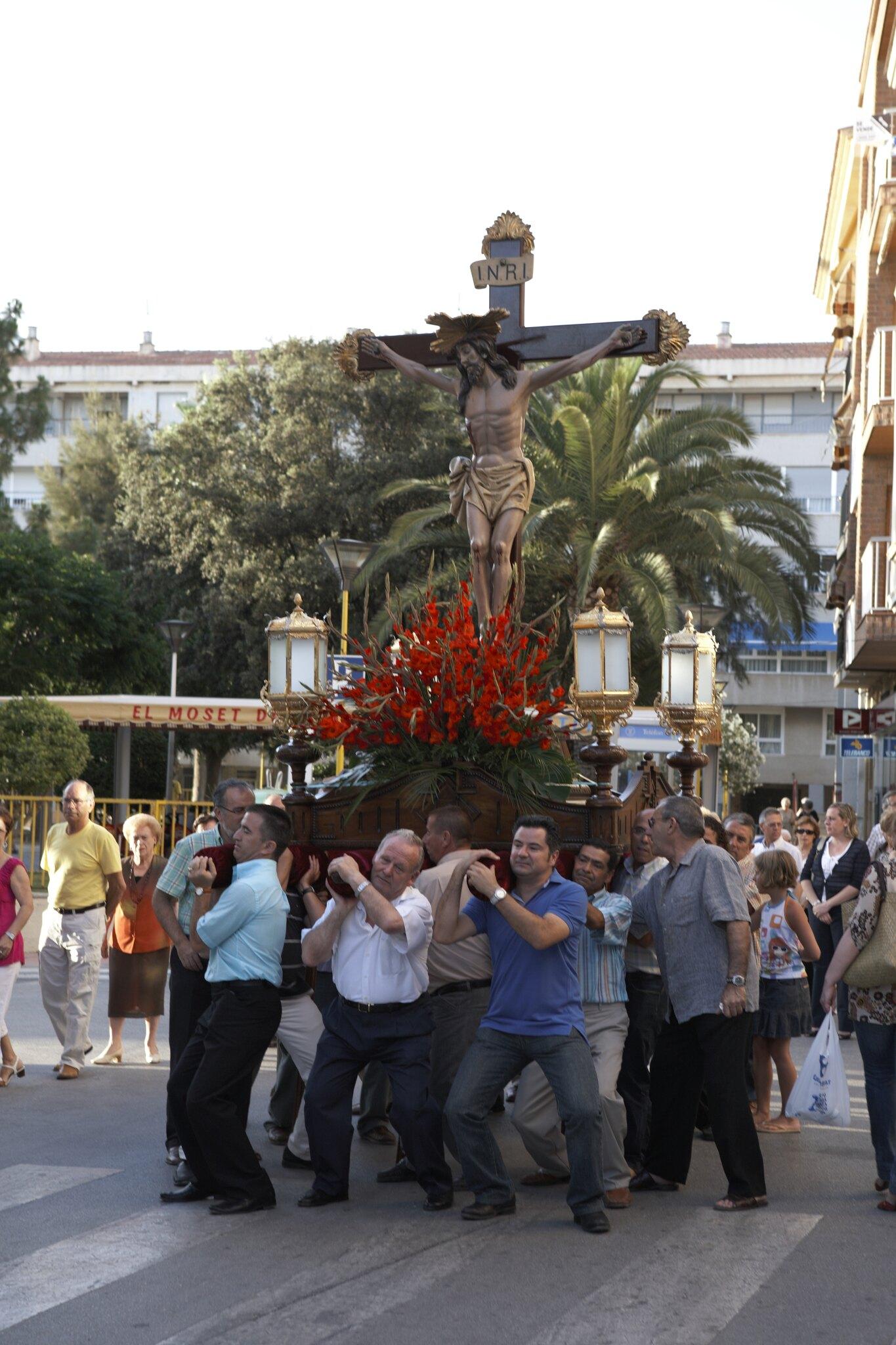 (2008-07-06) Procesión de subida - Heliodoro Corbí Sirvent (83)