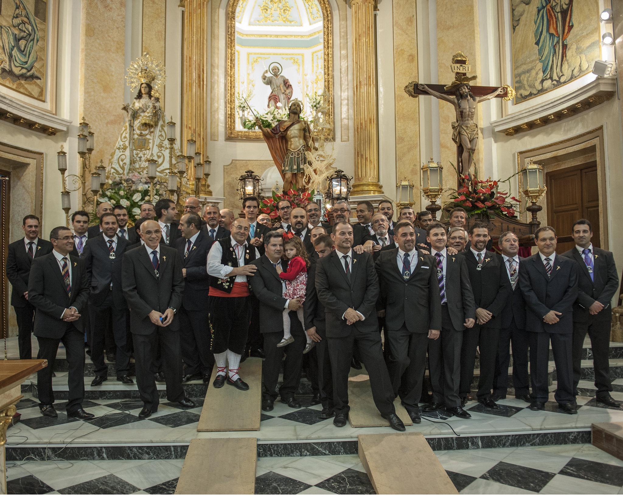 (2014-05-17) - Procesión San Bonifacio - Juan Pedro Verdú Rico (01)