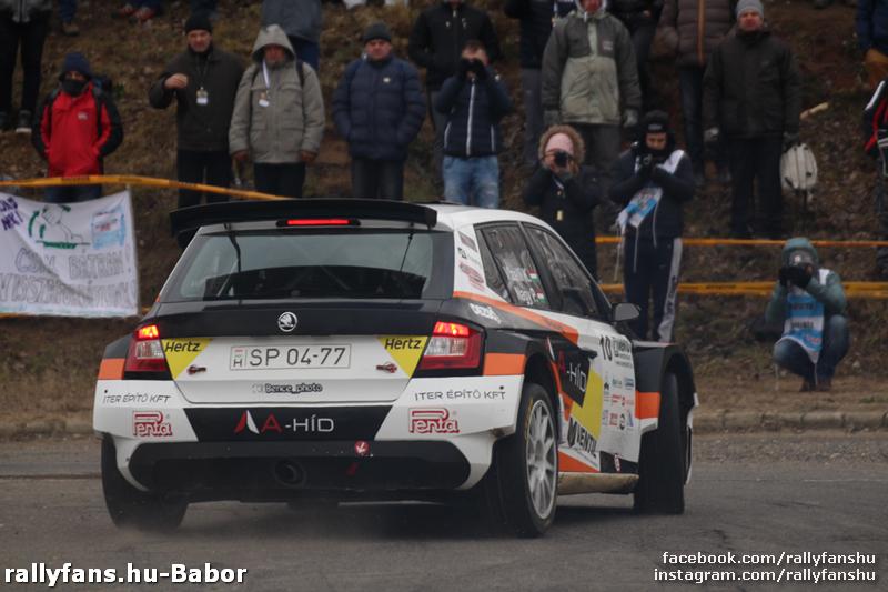 RallyFans.hu-10804