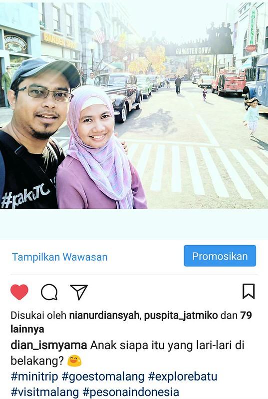 couple Traveler