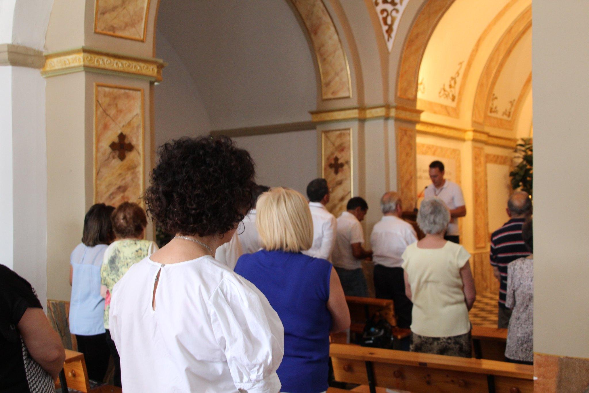 (2017-06-16) Eucaristía del Costalero (Javier Romero Ripoll) (118)