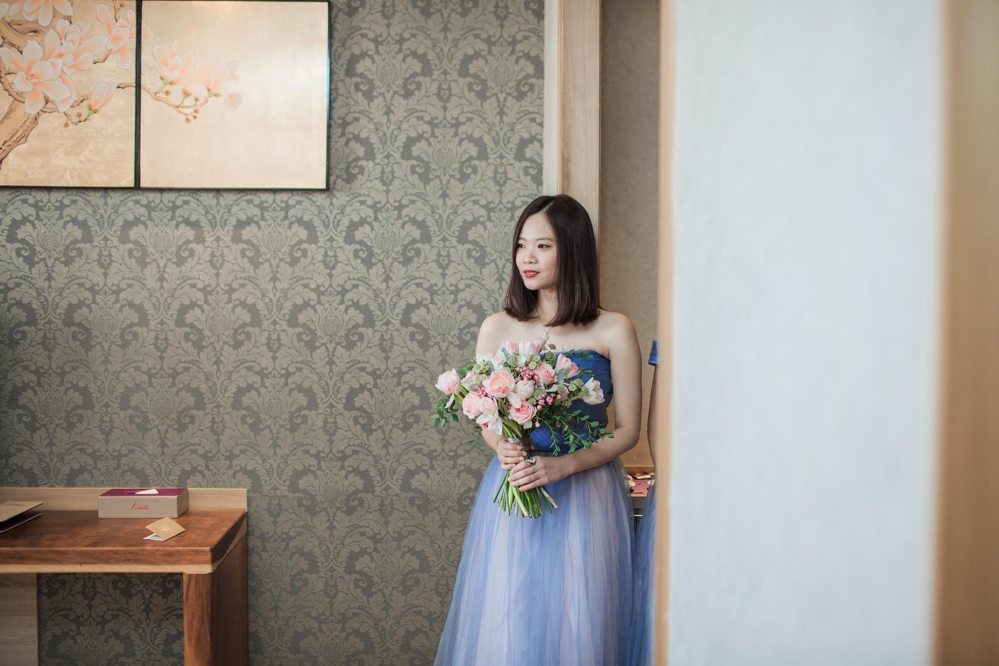 wedding-151