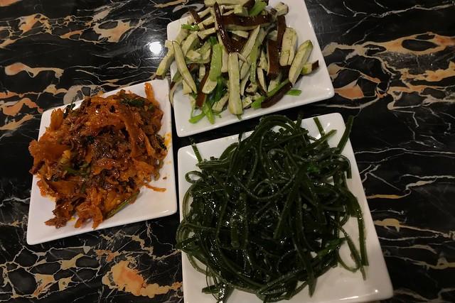 月, 2017-12-25 13:07 - 膳坊 Spicy & Tasty