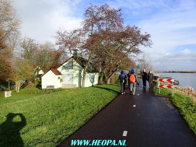 2017-12-16 Bleiswijk 25 Km (106)